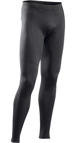 Northwave Force 2 Tights Men Black